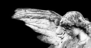 dromen dood wedergeboorte transformatie hiernamaals