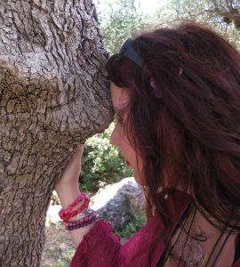 voorstellen wendy gillissen reincarnatietherapeut