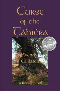 curse of the Tahiéra