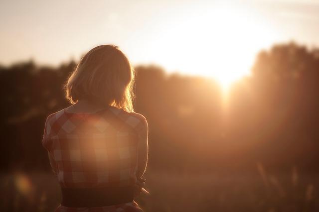 yes redacteur artikel regressie sessie reincarnatie vorig leven wendy gillissen therapie