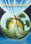 webshop boeken cd dvd engelen deva's natuurwezens mensen nieuwe tijd