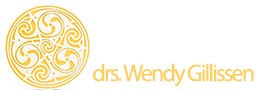 Logo WQendy Gillissen