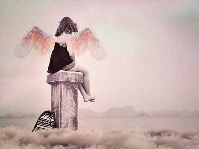 angels engelen